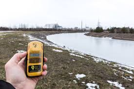 a photo essay and film from chernobyl cultured kiwi photography 2017 01 02 ben kepka cultured kiwi ukraine chernobyl 5 jpg