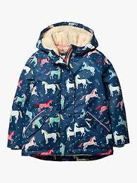<b>Girls</b>' <b>Coats</b>, <b>Jackets</b> & Gilets   John Lewis & Partners