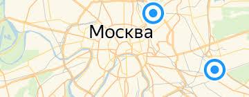 <b>Кремы</b> и лосьоны для тела — купить на Яндекс.Маркете