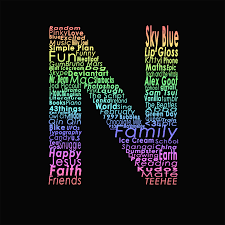 n logo math glossary want the new android n it here