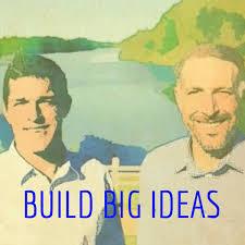 Build Big Ideas