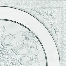 <b>Керамическая плитка</b> MYR <b>Ceramica</b> Veneto Gris pav Rosetone <b>D</b> ...