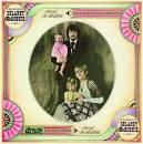 Accept No Substitute album by Delaney & Bonnie