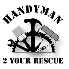 handyman designs template handyman designs