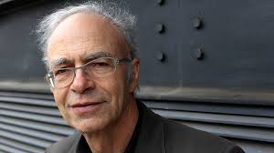 the inventory peter singer