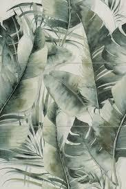 <b>FAP Ceramiche</b> Bloom Jungle Inserto Mix 3 160x240 <b>декор</b> под ...