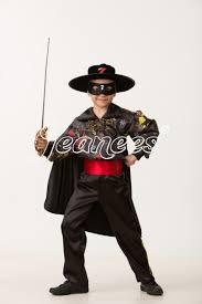 Производитель <b>карнавальных костюмов Jeanees</b>