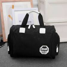 Другие производители, полиэстер, <b>рюкзаки</b>, сумки и портфели ...