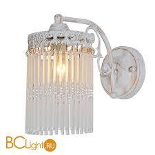 Купить <b>бра Arte Lamp</b> Torrente <b>A1678AP</b>-<b>1WG</b> с доставкой по всей ...