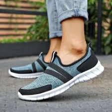 <b>sneakers</b> brand <b>shoes</b> Price List in the Philippines January 2020 ...