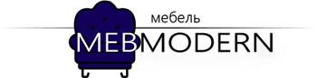 MebModern - Интернет-магазин мебели. Купить мебель в Москве ...