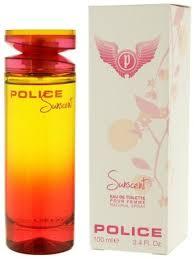 <b>Police Sunscent</b> - <b>Туалетная вода</b>:купить с доставкой по России ...