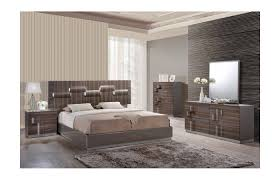 piece queen bedroom seti