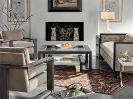 Aa Laun Coffee Table Occasional Tables Furniture Manor