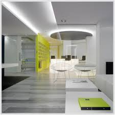 gallery of amazing office interiors pictures amazing office interiors