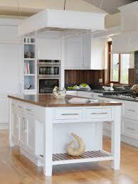 amazing free standing kitchen cabinets modern kitchen furniture amazing latest trends furniture