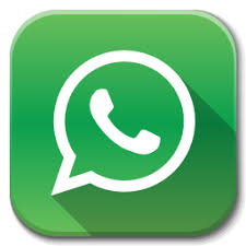 Image result for whatsapp logo