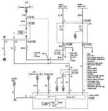 suzuki swift wiring diagram suzuki mehran electrical wiring    electrical wiring diagram on lancer evo ix wiring diagram electrical system circuit schematic