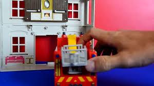 <b>Пожарный Сэм</b> эпизод пожарная <b>машина</b> Понтипанди пожарный ...
