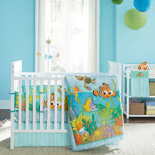 baby boy bedroom images: baby boys nautical nursery decor for room ideas themed rooms theme