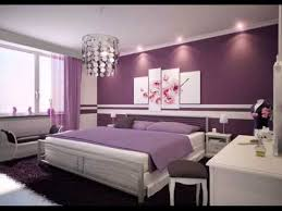 Small Picture Homes Interior Designs Home Endearing Home Interior Designer