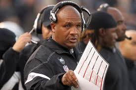 recapping where the browns stand hue jackson dawgs by nature ezra shaw getty images