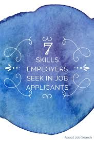 best images about employment skills 17 best images about employment skills communication skills interview and customer service jobs