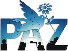 Resultado de imagen de primera jornada de la paz 1999