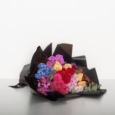 <b>P.S. Floral</b> Design | Product Categories <b>Flowers</b>