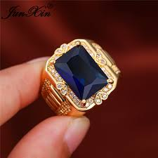 top 10 largest ring white <b>gold for men</b> ideas and get free shipping ...