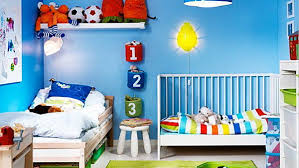 baby boy bedroom images:  elegant baby boy bedroom design ideas minimalistin inspiration to remodel home with baby boy bedroom design