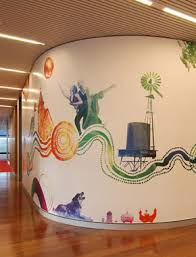in 2009 bbc worldwide appointed evc to project manage the co location of their two sydney offices into one north ryde property bbc sydney offices office