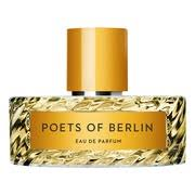 <b>Vilhelm Parfumerie</b> - купить на официальном сайте SEPHORA ...