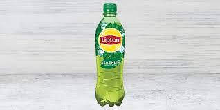 <b>Чай липтон зеленый</b>