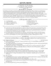 professional assistant vice president templates to showcase your resume templates assistant vice president