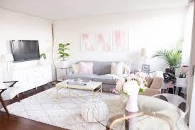 studio apartment furniture. OMG Weu0027re Coming Over Studio Apartment Design For Joslyn Davis Furniture A
