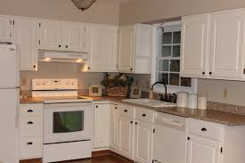 kitchen paint colors with cream cabinets: kitchen cabinets paint colors beautiful kitchen cabinet painting blue or help love of family home