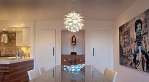 chandeliers best lighting for dining room