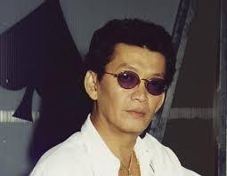 Z cyklu: The Man of the Game - Scotty Nguyen - scotty_nguyen_lo_res
