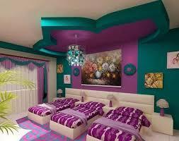 desings designs bedroom ceilings pinterest living variety of gypsum ceiling designs for living rooms bedroom and kids ro
