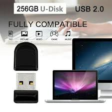 Original <b>Xiaomi</b> 64G <b>U Disk USB</b> 3.0 High Speed Transmission ...