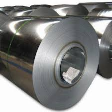 <b>Carbon Steel</b>: Properties, Examples and Applications - Matmatch