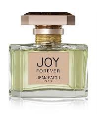 <b>Jean Patou</b> | Buy <b>Joy Jean Patou</b> Pefume Online | David Jones
