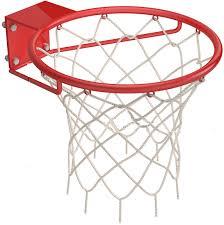 Качественное <b>баскетбольное кольцо</b>, <b>щиты</b> с кольцом на стойке ...