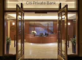 office relocation and consolidation phase i mb financial bank bank and office interiors