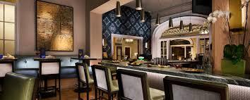 <b>Nine</b>-Ten Restaurant and Bar La Jolla | Fine Dining Restaurant La ...