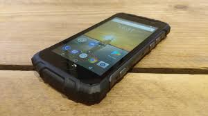 <b>Ulefone Armor 2</b> review | TechRadar