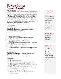 physics teacher cv template resume   doc  pdf   page  of physics teacher cv template resume page