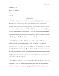 essay literary analysis essay short story note features analysis essay cover letter examples of literary analysis essay examples of literary analysis essay