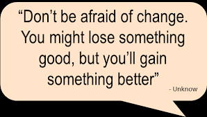 Image result for change quotes